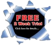 Link to free 2 week offer